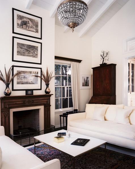 客厅 客厅装修 客厅设计 客厅效果图图片来自xushuguang1983在精品客厅设计 寻找客厅灵感的分享