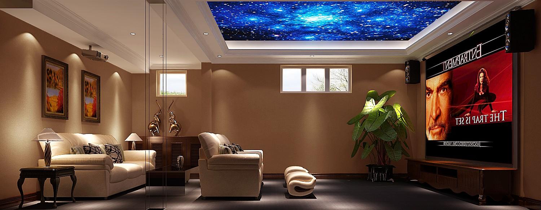 高度国际 保利垄上 独栋别墅 欧式 其他图片来自高度国际在独栋别墅450平米欧式风格的分享