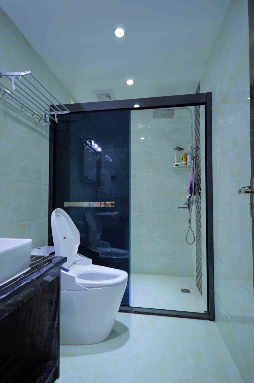 欧式 卫生间图片来自13928414192在气韵非风之且感且温馨的分享