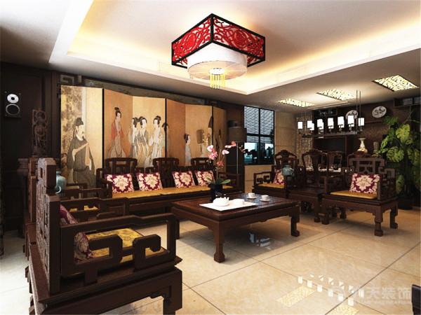 主要说下客厅客厅面积本身比较大,宽敞明亮非常舒适,适合对房子空间有需求的人入住。