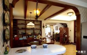 美式 别墅 自然 居家 名雕丹迪 高富帅 其他图片来自名雕丹迪在美式风情-220平硅谷别墅自由空间的分享