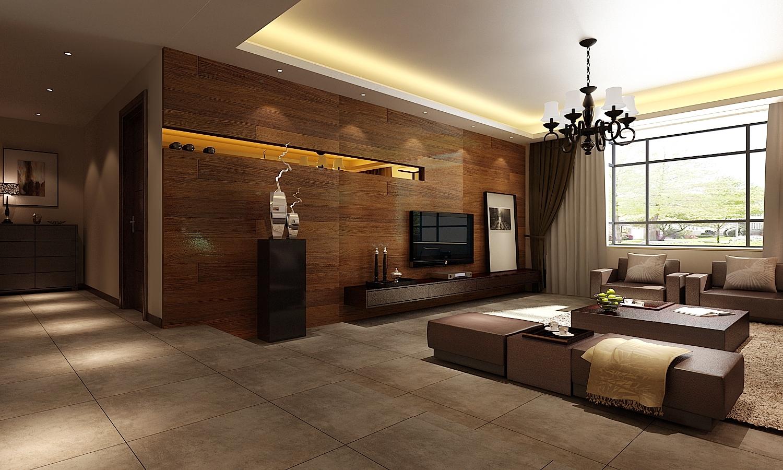 欧式 客厅图片来自华埔装饰蒋桂超在放下疲惫的港湾。的分享