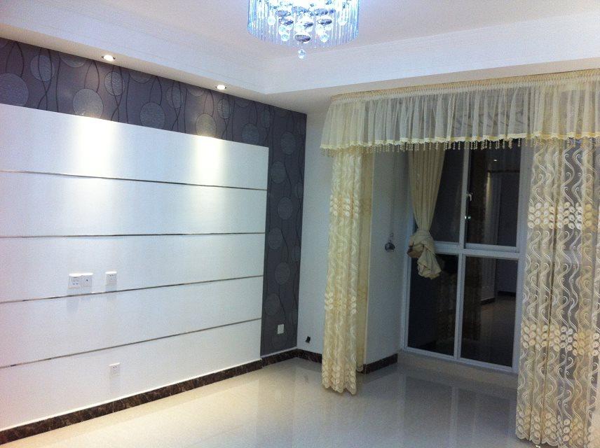 客厅图片来自383952120x在工地完美竣工的分享