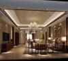 经过设计师分析搭配、精心挑选后,展现出和谐宁静的家居生活气氛!