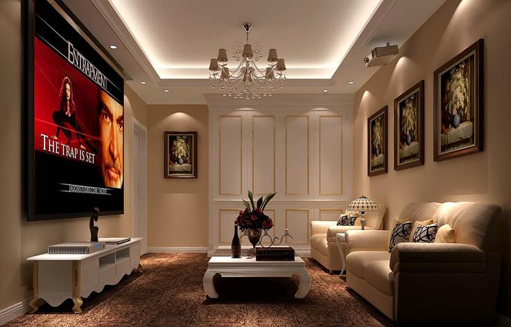 简约 欧式 别墅 其他图片来自高度国际王慧芳在潮白河孔雀城  简约欧式的分享