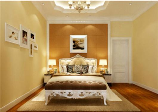 客厅图片来自华埔装饰河南运营中心_张亚伟在22万造就欧式居住环境的分享