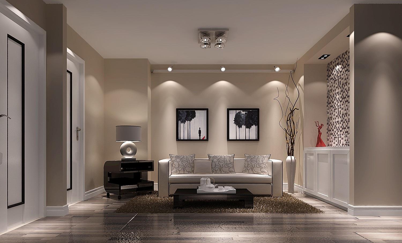 简约 客厅图片来自高度国际王慧芳在香溪渡的分享