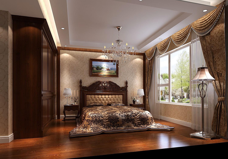 简约 白领 80后 小资 卧室图片来自李小圆在中式完美搭配的分享