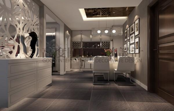 而简约风格不仅注重居室的实用性,而且还体现出了现代社会生活的精致与个性,符合现代人的生活品位,全面考虑。在总体布局的方面上,尽量满足业主生活的需求。