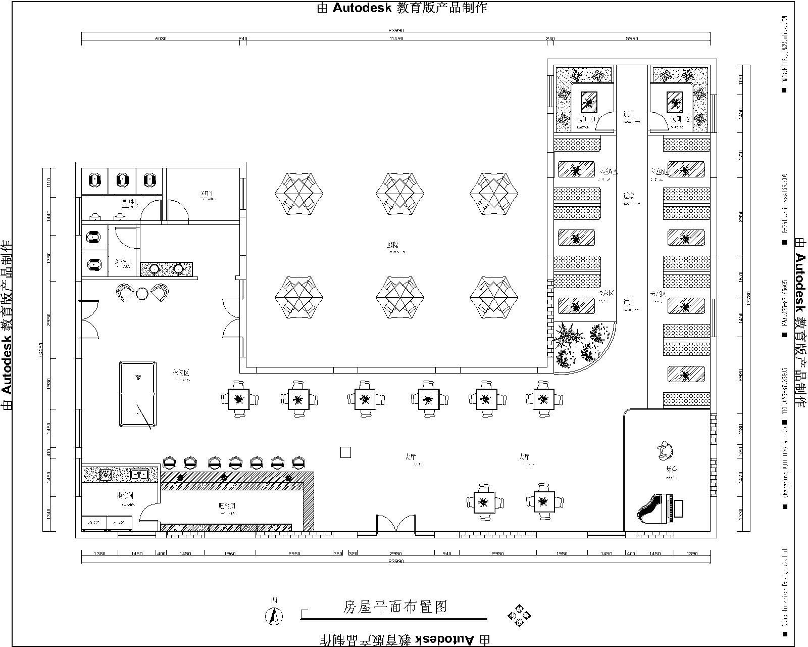 乡村海 酒吧 工装 装修 户型图图片来自南京实创装饰夏雨荷在乡村休闲酒吧的分享