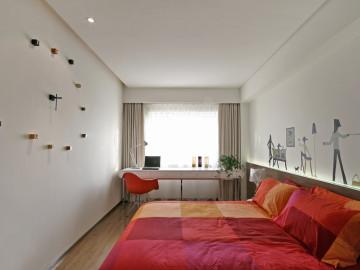 住宅公寓类十佳作品《金港湾》