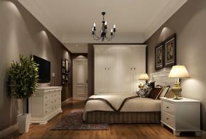 简约 现代 二居 三居 高度国际 白领 小清新 80后 公主房 卧室图片来自北京高度国际装饰设计在北京爱情故事从此上演的分享