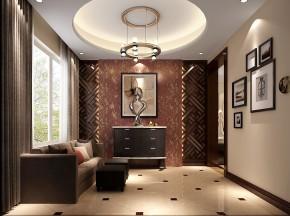 简约 二居 现代 白领 公寓 80后 小清新 高度国际 田园 卫生间图片来自北京高度国际装饰设计在金科廊桥水岸简单却不单调的分享