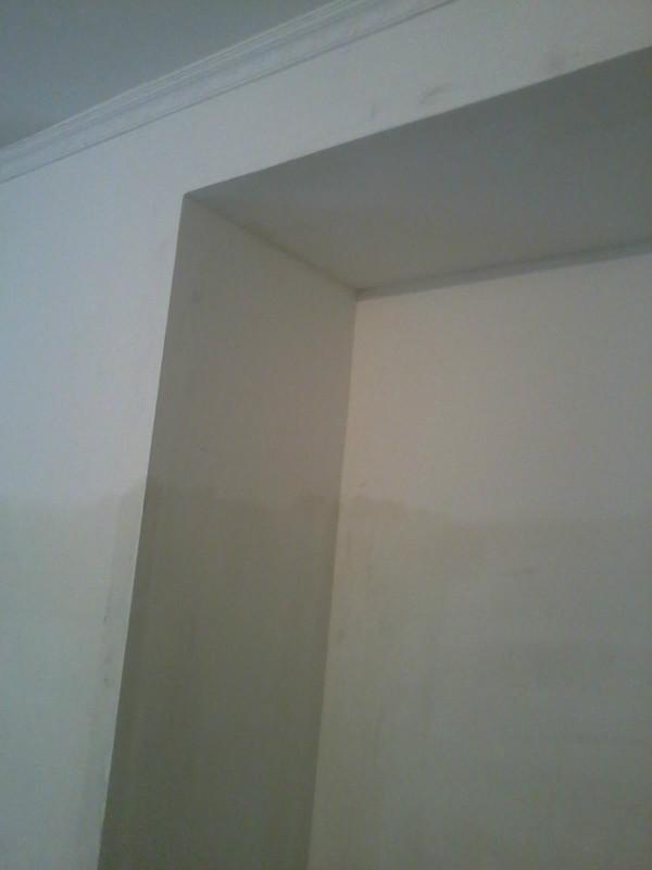 永威翡翠城140平3居装修效果图