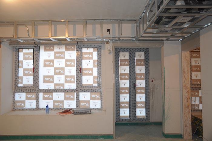 简约 中式 白富美 高富帅 屌丝 白领 别墅 三居 高度国际 厨房图片来自高度国际装饰舒博在8哩岛的分享