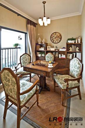 现代 中式 107平 温馨 舒适 三居 其他图片来自用户5156624388在107平温馨舒适现代中式三居的分享