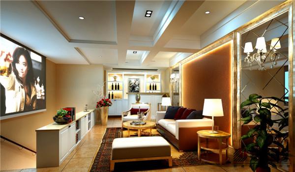 别墅装修要内外协调,多种装修风格可以混搭,只要自然协调即可。 建筑风格、小区环境与室内装饰三者风格相统一.