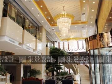星雅国际酒店