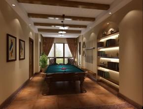 欧郡香水城 高度国际 别墅 托斯卡纳 欧式 白领 三居 80后 高富帅 厨房图片来自北京高度国际装饰设计在欧郡香水城托斯卡纳别墅的分享
