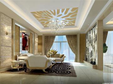 创造个简约、时尚、舒适的环境。