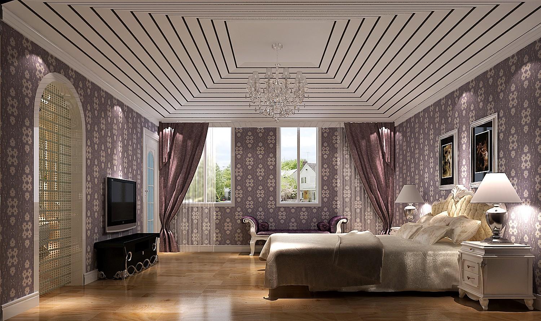绿醍香廊 高度国际 简欧 公寓 儿童房图片来自高度国际在绿醍香廊-简欧风格与时俱进的分享