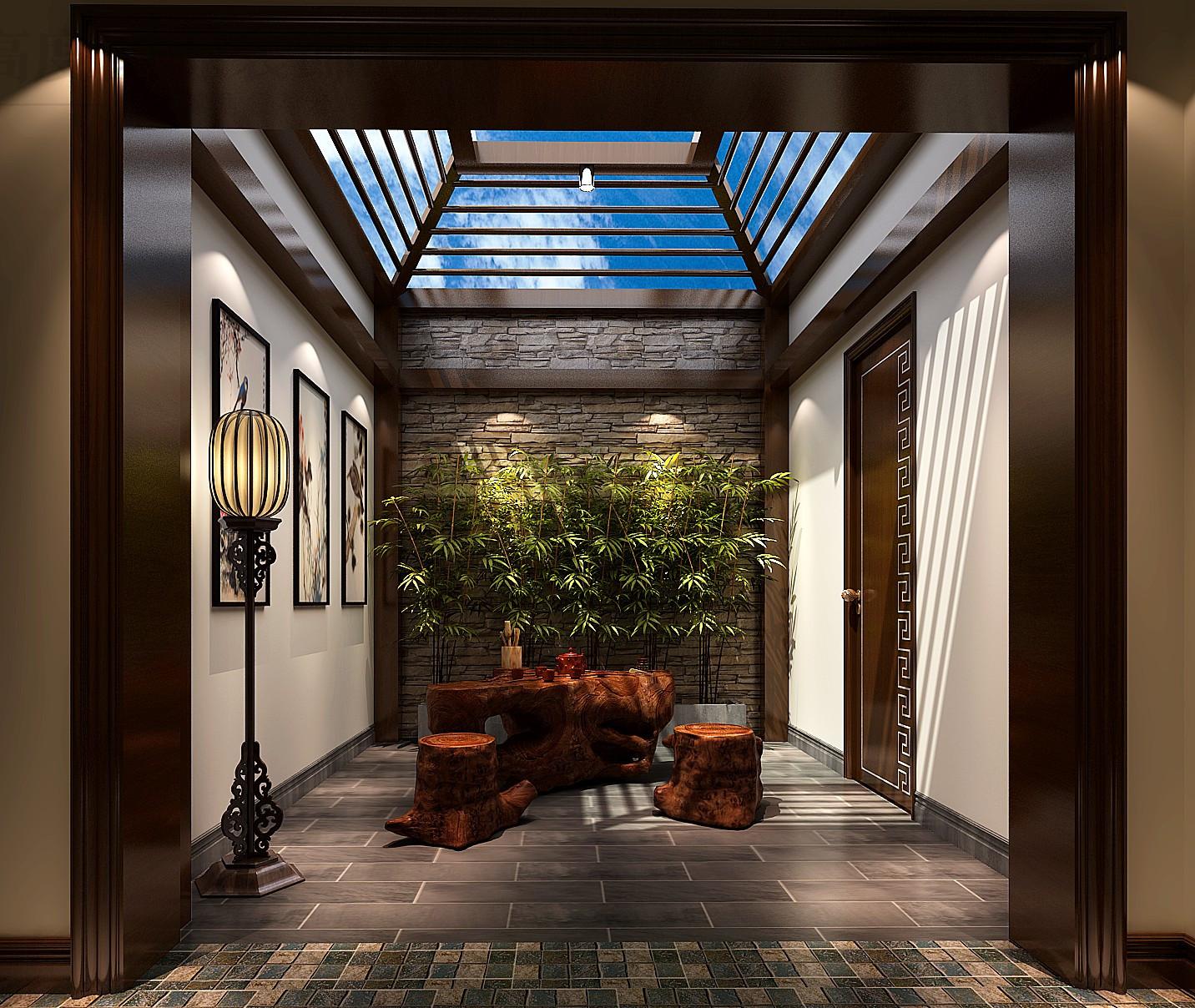 混搭 别墅 简约 80后 小资 其他图片来自高度国际别墅装饰设计在丹麦小镇混搭风格别墅设计的分享
