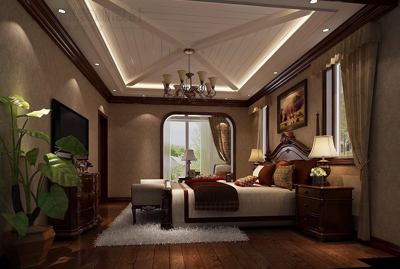 装修 托斯卡纳 别胡 装饰设计 效果图图片来自高度国际别墅装饰设计在托斯卡纳风格装饰设计美图的分享
