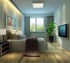 """现代简约风格设计,采用现在流行趋势,采用简洁而有内涵的设计手法,以少而精的原则,把 室内装饰减少到最小程度。以为""""少就是多,简洁就是丰富""""简洁 或称简练,室内环境中没有华丽的修饰和多余的附加物。"""