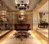综上,设计师把一层的卫生间和储物空间做了一个调整,增加了储物空间。将厨房扩大,增加储物空间。顶部做保温,使得整个房子达到冬暖夏凉的效果。