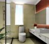 """以少而精的原则,把 室内装饰减少到最小程度。以为""""少就是多,简洁就是丰富""""简洁 或称简练,室内环境中没有华丽的修饰和多余的附加物。"""