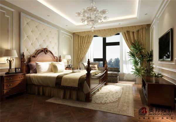 、室内装修造型优雅,制作工艺、结构、线条具有婉转、柔和等特点,以创造轻松、明朗、亲切的空间环境