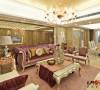 客厅用造型以及家居诠释风格的奢华大气,不是简单简约了,是高大上的现代味道。所以每一种风格都可以做出不同的味道。关键在于我们每个人的需求。