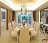 餐厅也是利用空间视觉诱人遐想无限,美味的色调,才有心情享受美食。