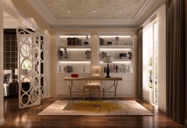 餐厅的墙面区域的设计主要是通过镜子和实木的板才想结合来设计的,将整个区域做的很有味道。地下室酒吧区域的设计,主要体现了我们江苏师傅的手工,现场制作酒柜,现场油漆,这样做好之后能和整个空间衔接起来。
