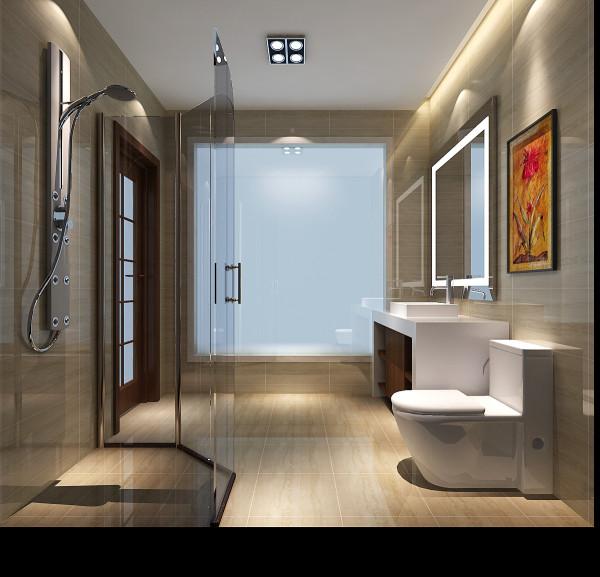 以简洁明快的设计风格为主调,简洁和实用是现代简约风格的基本特点。简约风格已经大行其道几年了,仍然保持很猛的势头,这是因为人们装修时总希望在经济、实用、舒适的同时,体现一定的文化品味。