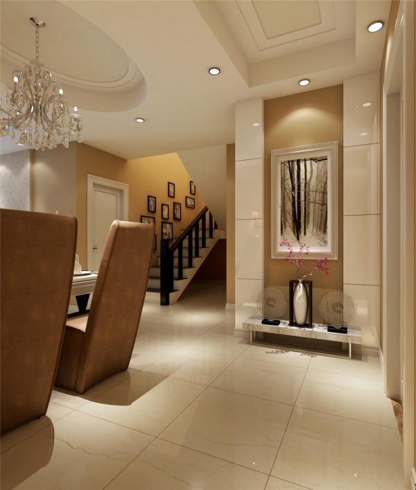 客厅散发着温馨亲切 的情调,可以尽情享受舒适的生活氛围。营造出宁静  高贵  极致的空间。