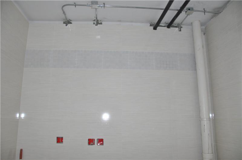 简约 欧式 二居 白领 80后 正在施工 施工照片 卫生间图片来自用户gx8pnv82ta在金科廊桥水岸正在施工的分享