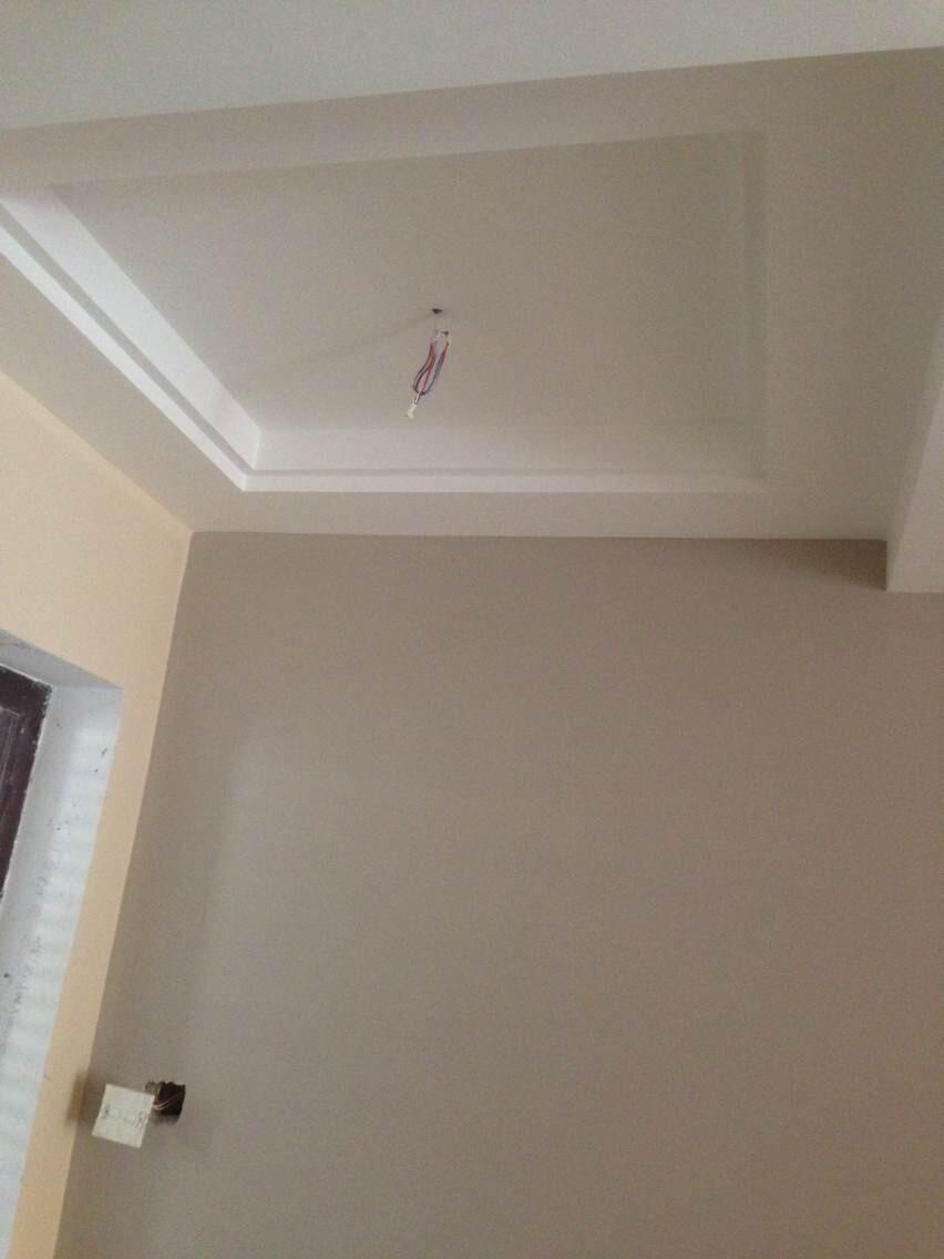 简约 混搭 三居 客厅图片来自南京实创装饰夏雨荷在岱山义德东苑-在建工地的分享