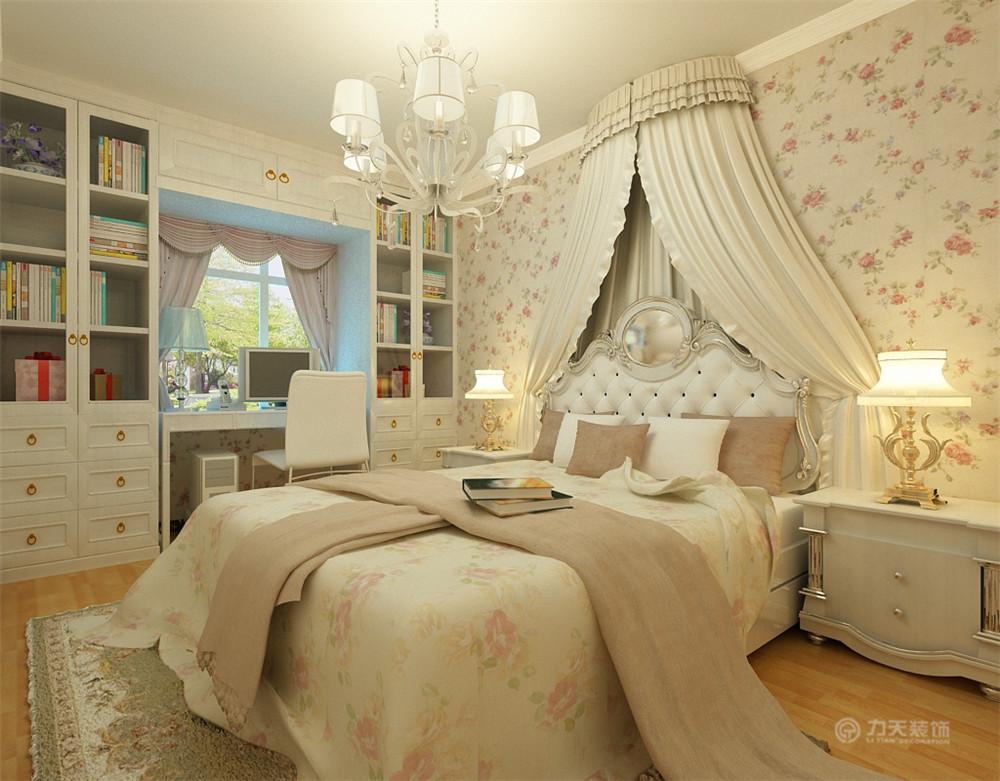 简约 二居 白领 收纳 80后 小资 卧室图片来自阳光放扉er在恒和园-90㎡-简约风格的分享