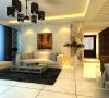 运用新材料 新技术建造适应现代生活的室内环境 以简洁明白为主要特点 重视室内空间的使用功能。 室内布置案功能区分的原则来进行设计。