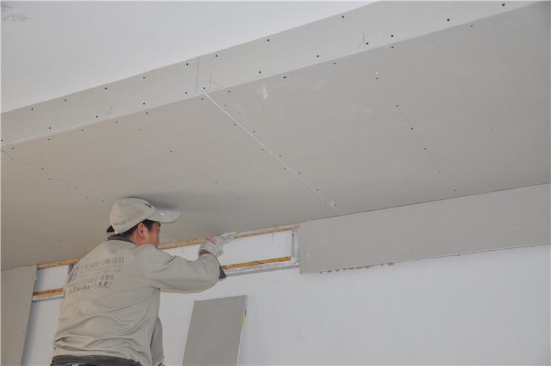 简约 跃层 白领 80后 温馨 舒适 客厅图片来自用户gx8pnv82ta在金科廊桥水岸---在建工地的分享