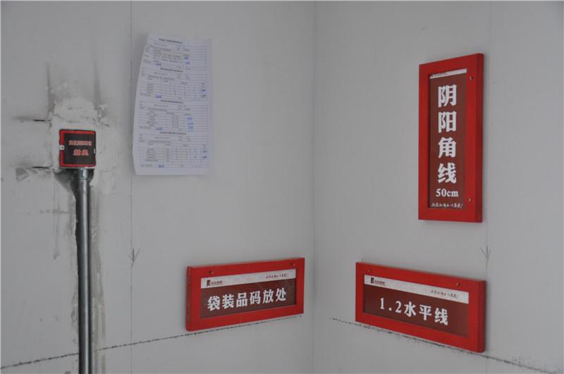 简约 跃层 白领 80后 温馨 舒适 卧室图片来自用户gx8pnv82ta在金科廊桥水岸---在建工地的分享