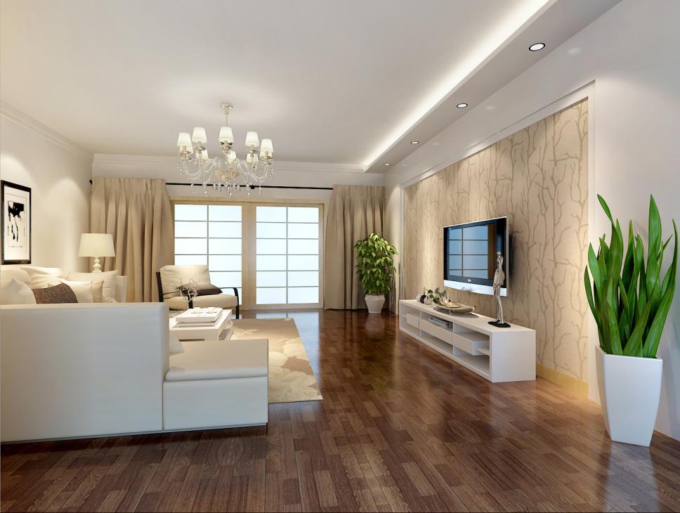 客厅图片来自用户2652703143在司法警官学院200平简约装修设计的分享