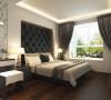 简洁和实用的后现代风格的基本特点。加上传统的欧式风格让人感觉舒适和恬静,适度的装饰是家居不缺乏时代气息,使人在在空间得到精神和身体的放松放肆。