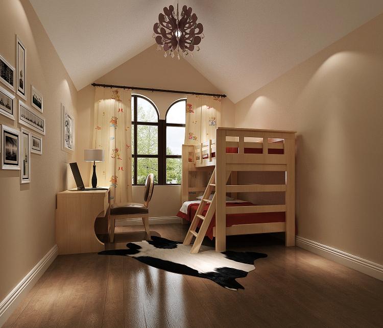 简约 五室 白领 80后 小资 客厅图片来自沙漠雪雨在金色漫香苑180㎡简约风格五室的分享