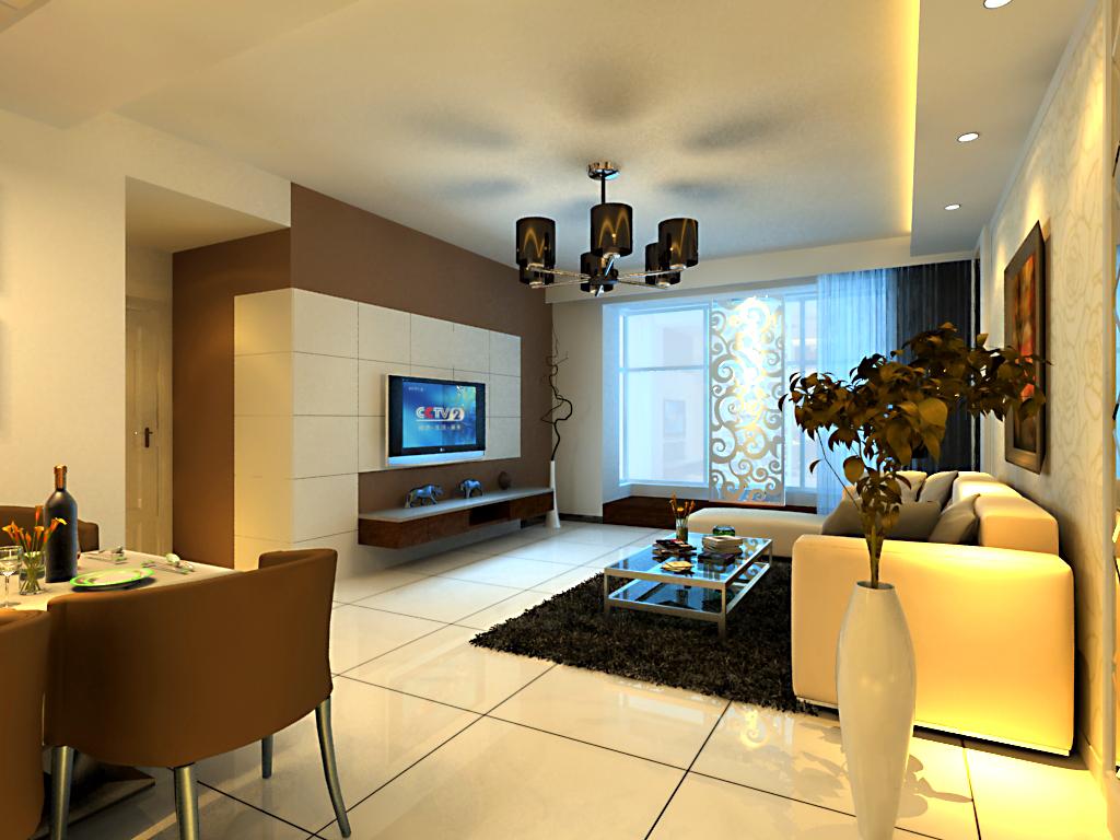 简约 白领 80后 客厅图片来自159xxxx8729在宝龙湾的分享