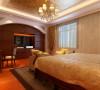 150平米三居室的欧式经典