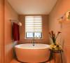 简欧风格装修的底色大多采用白色、淡色为主,家具则是白色或深色都可以,但是要成系列,风格统一。同时,一些布艺的面料和质感很重要,比如丝质面料是会显得比较高贵的。