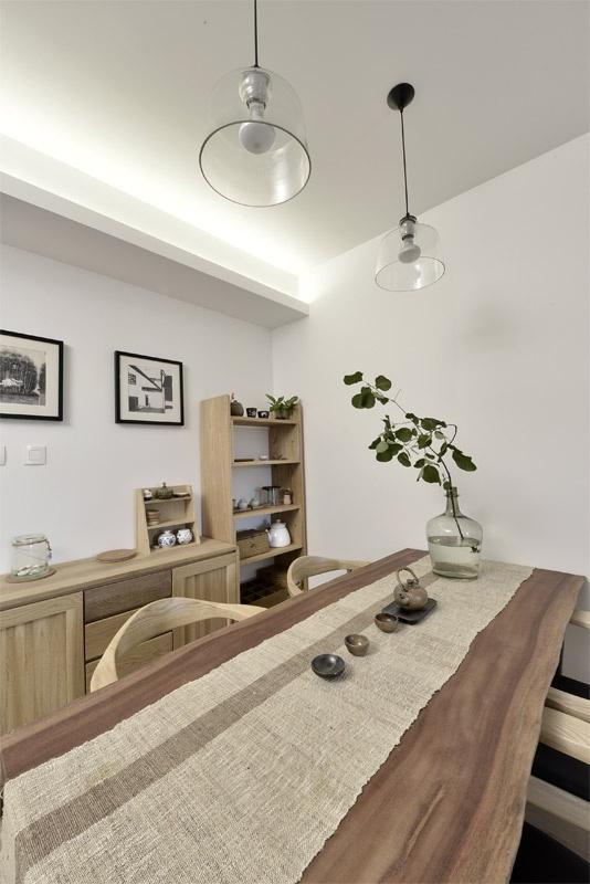 简约 欧式 田园 白领 收纳 旧房改造 80后 小资 客厅图片来自上海倾雅装饰有限公司在晨林花苑的分享