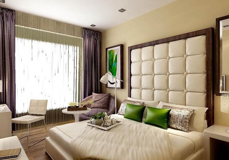 三居 卧室图片来自湾田国际赵工长在米兰春天的分享